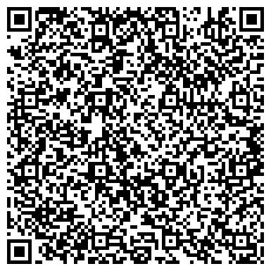 QR-код с контактной информацией организации ДИС. КОНТ НЕЗАВИСИМАЯ КОНСУЛЬТАЦИОННО-АУДИТОРСКАЯ ФИРМА
