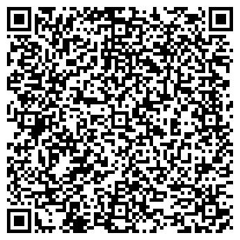QR-код с контактной информацией организации ЕВРОАУДИТ ПЛЮС