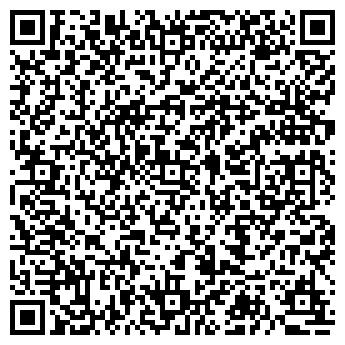 QR-код с контактной информацией организации КАЛИНИНГРАД ФИНСЕРВИС