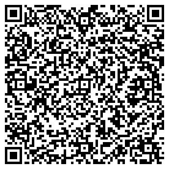 QR-код с контактной информацией организации КАЛИНИНГРАДСКИЙ АУДИТ