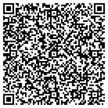 QR-код с контактной информацией организации ЛАНД-АУДИТ