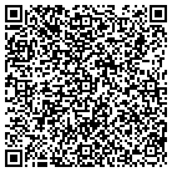 QR-код с контактной информацией организации ОЦЕНКА-КОНСАЛТИНГ