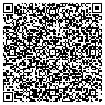 QR-код с контактной информацией организации ПАЛАТА НАЛОГОВЫХ КОНСУЛЬТАНТОВ