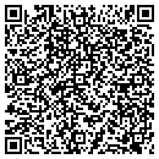 QR-код с контактной информацией организации ПРО ЛАЙН