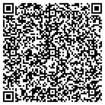 QR-код с контактной информацией организации РЕАЛБАЛТ-АУДИТ