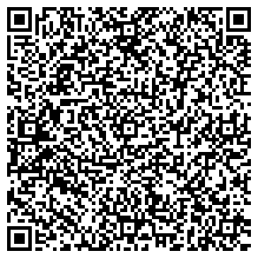 QR-код с контактной информацией организации РЕЙТИНГ АУДИТОРСКАЯ ФИРМА