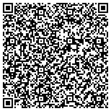 QR-код с контактной информацией организации РУСБИЗНЕСАУДИТ МЕЖРЕГИОНАЛЬНЫЙ ЦЕНТР АУДИТА И ПРАВА