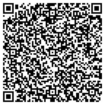 QR-код с контактной информацией организации ООО СЕБИКО-АУДИТ