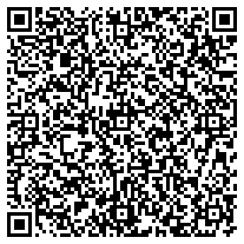 QR-код с контактной информацией организации КСУП ГРЕЧИХИНО