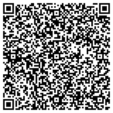 QR-код с контактной информацией организации ADEX ВНЕДРЕНЧЕСКИЙ ЦЕНТР