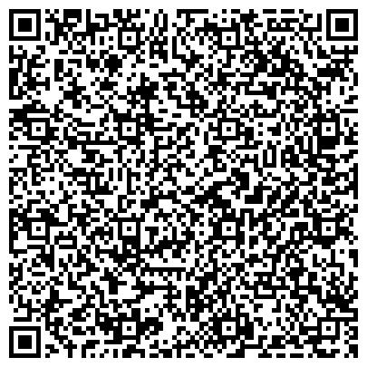 QR-код с контактной информацией организации АССОЦИАЦИЯ ПЕРЕРАБОТЧИКОВ И ЭКСПОРТЕРОВ МЕТАЛЛОЛОМА КАЛИНИНГРАДА И ОБЛАСТИ