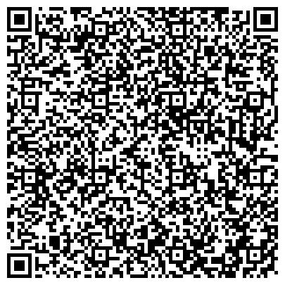 QR-код с контактной информацией организации АССОЦИАЦИЯ ПРЕДПРИЯТИЙ ЛЕГКОЙ ПРОМЫШЛЕННОСТИКАЛИНИНГРАДСКОЙ ОБЛАСТИ