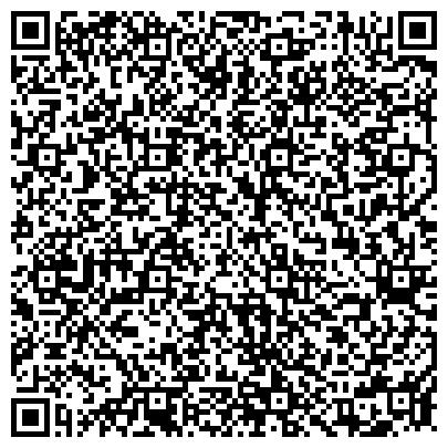 QR-код с контактной информацией организации АССОЦИАЦИЯ ПРЕДПРИЯТИЙ ПО ОБЕСПЕЧЕНИЮ НЕФТЕПРОДУКТАМИ КАЛИНИНГРАДСКОЙ ОБЛАСТИ