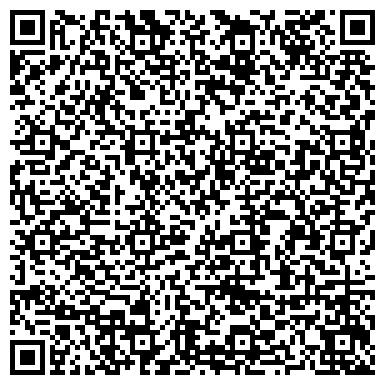 QR-код с контактной информацией организации АССОЦИАЦИЯ ТУРИСТИЧЕСКИХ ФИРМ КАЛИНИНГРАДСКОЙОБЛАСТИ