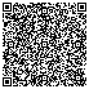 QR-код с контактной информацией организации БАЛТИНКОНСАЛТ