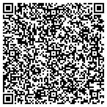 QR-код с контактной информацией организации БИЗНЕСАРТ КОНСАЛТ, ООО