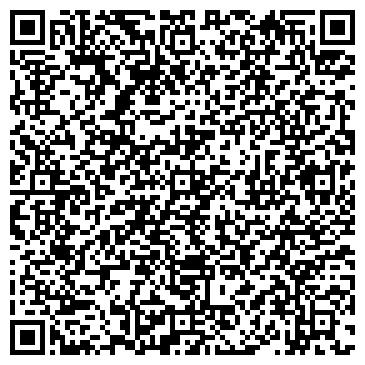 QR-код с контактной информацией организации ГУДЫМ АЛЕКСАНДР НИКОЛАЕВИЧ, ЧП