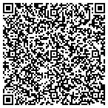 QR-код с контактной информацией организации ОЦЕНКА-КОНСАЛТИНГ, ООО