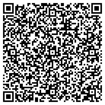 QR-код с контактной информацией организации САМБИЯ КОНСАЛТИНГ, ООО