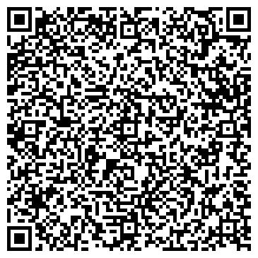 QR-код с контактной информацией организации СВЕТ КОНСАЛТИНГОВЫЙ ЦЕНТР