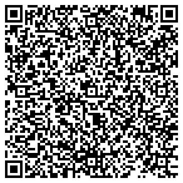 QR-код с контактной информацией организации СОЮЗ СТРОИТЕЛЕЙ КАЛИНИНГРАДСКОЙ ОБЛАСТИ