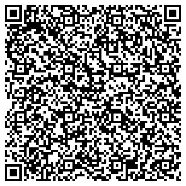 QR-код с контактной информацией организации ЦЕНТР ОЦЕНКИ НЕДВИЖИМОСТИ И КОНСАЛТИНГА, ООО