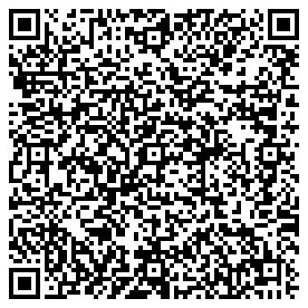 QR-код с контактной информацией организации MAPREX GROUP