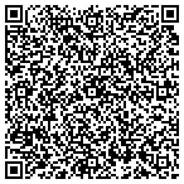 QR-код с контактной информацией организации ИНТЕРНЕТ МАГАЗИН - СОТОВЫЙ