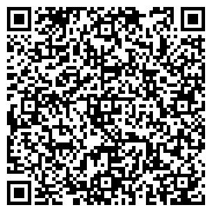 QR-код с контактной информацией организации ФОРМУЛА ЛЮБВИ