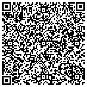 QR-код с контактной информацией организации ГАЗКОМПЛЕКТИМПЭКС ООО КАЛИНИНГРАДСКИЙ ФИЛИАЛ