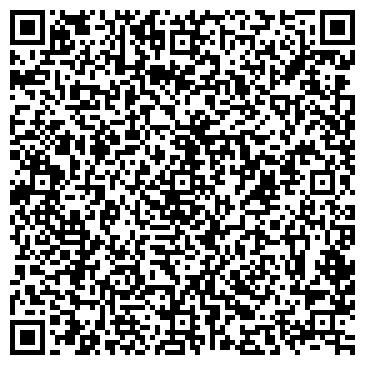QR-код с контактной информацией организации БАЛТИЙСКИЕ ДЕЛОВЫЕ СИСТЕМЫ