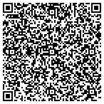 QR-код с контактной информацией организации СВЕТЛЫЙ ДОМ АГЕНТСТВО НАРУЖНОЙ РЕКЛАМЫ