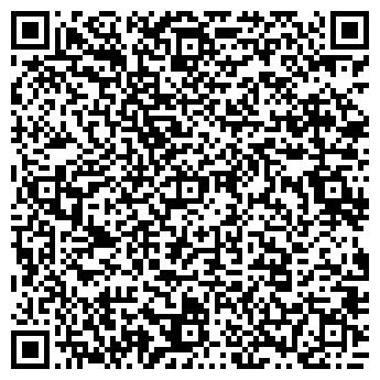 QR-код с контактной информацией организации ARDIS