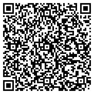 QR-код с контактной информацией организации ARTBAZILIO