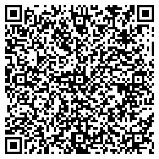 QR-код с контактной информацией организации LABS PR