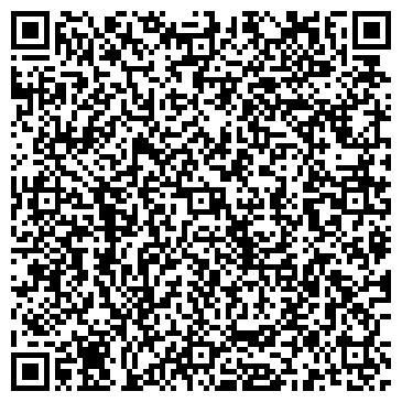 QR-код с контактной информацией организации АВТОРАДИО-КАЛИНИНГРАД