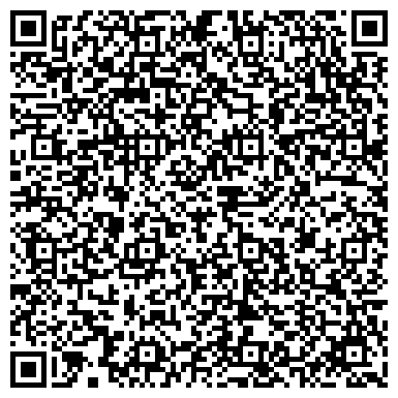 QR-код с контактной информацией организации ООО Агентство Рекламных Технологий