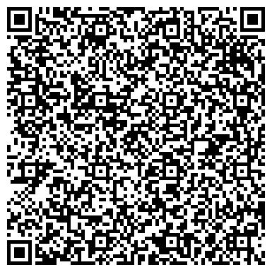 QR-код с контактной информацией организации ИМИДЖ РЕКЛАМНО-ПОЛИГРАФИЧЕСКОЕ АГЕНТСТВО