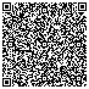 QR-код с контактной информацией организации ИМИДЖ-ПАРТНЕР РЕКЛАМНО-ПОЛИГРАФИЧЕСКАЯ ФИРМА
