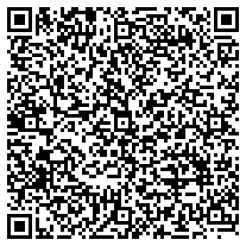 QR-код с контактной информацией организации ИНФО НАВИГАТОР, ООО