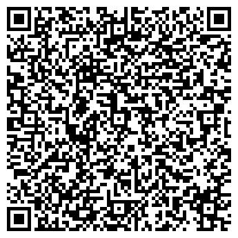 QR-код с контактной информацией организации КАРМЕЛ РЕКЛАМНАЯ ГРУППА