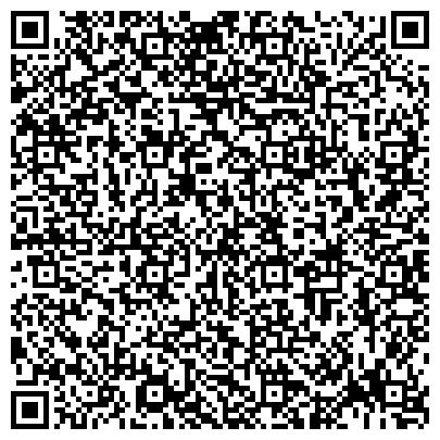 QR-код с контактной информацией организации КОРОЛЕВСКАЯ ГОРА СТУДИЯ TV РЕКЛАМЫ И КОМПЬЮТЕРНОЙ АНИМАЦИИ