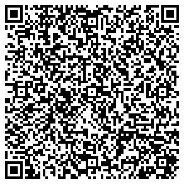 QR-код с контактной информацией организации КРИ STAR АГЕНТСТВО НАРУЖНОЙ РЕКЛАМЫ
