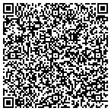 QR-код с контактной информацией организации ХОЙНИКСКИЙ ПОЛЕШУК КПУП