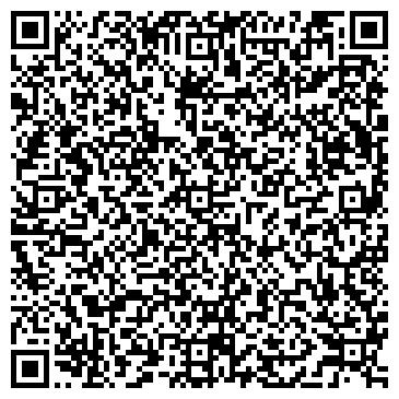 QR-код с контактной информацией организации ЛАБОРАТОРИЯ РЕКЛАМЫ, ООО