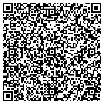 QR-код с контактной информацией организации МОЛЬБЕРТ И БРАТЬЯ АГЕНТСТВО НАРУЖНОЙ РЕКЛАМЫ