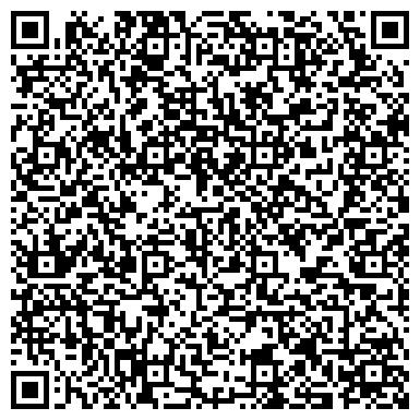 QR-код с контактной информацией организации РУССКИЙ НЕОН-БАЛТИЯ ПРОИЗВОДСТВЕННО-РЕКЛАМНОЕ ПРЕДПРИЯТИЕ
