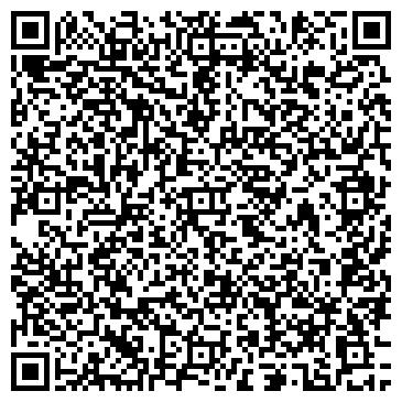 QR-код с контактной информацией организации СТАРТ РЕКЛАМНАЯ ГРУППА