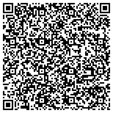 QR-код с контактной информацией организации ФЕСТИВАЛЬ - РЕКЛАМНОЕ АГЕНТСТВО