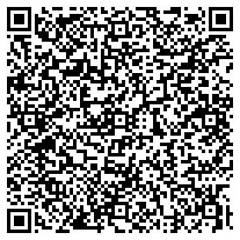 QR-код с контактной информацией организации ТАЛЕС ИС БАЛТИКА